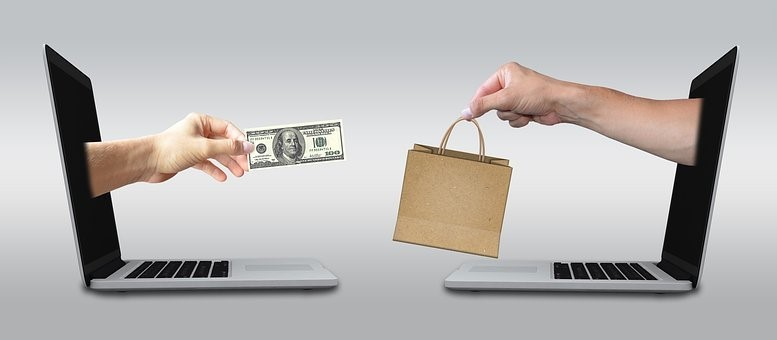 e-ticarette müsteri yorumları