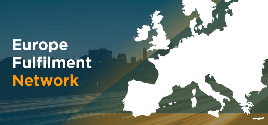 efn-europe-fulfilment-network