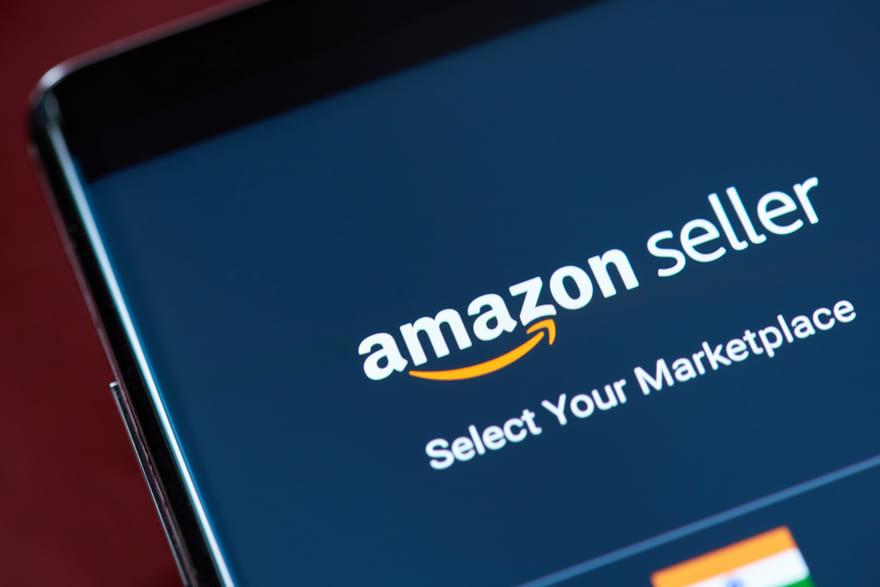 Amazonda Satıcı Olmanın Avantajları