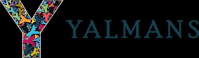 Yalmans