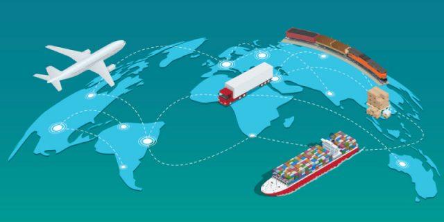 ihracat danışmanlık