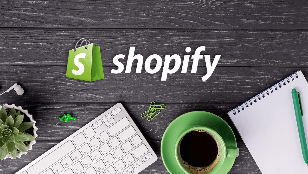 Shopify Mağazları için Tavsiyeler