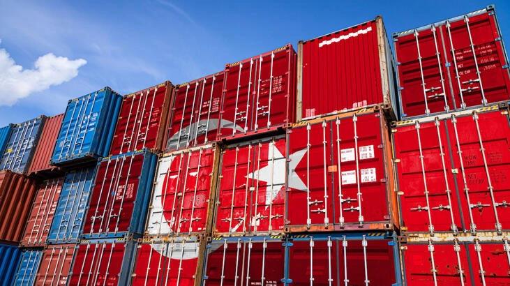 Türkiye'de E-ticaret ve İhracat